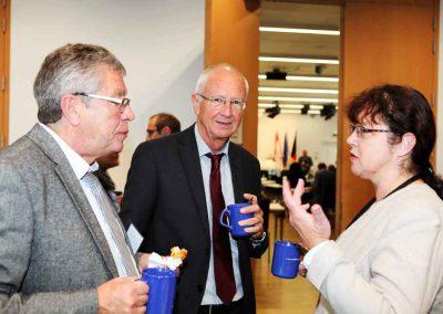 EVBB-Konferenz-Bruessel-22.10-55