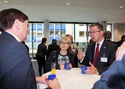EVBB-Konferenz-Bruessel-22.10-57
