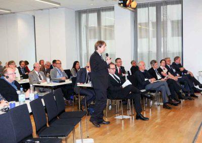 EVBB-Konferenz-Bruessel-22.10-60