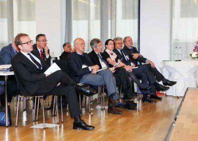 EVBB-Konferenz-Bruessel-22.10-61