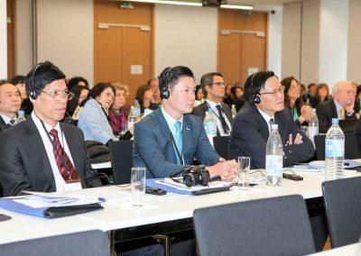 EVBB-Konferenz-Bruessel-22.10-62