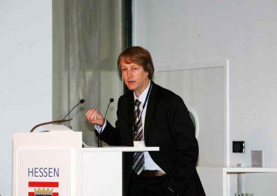 EVBB-Konferenz-Bruessel-22.10-63
