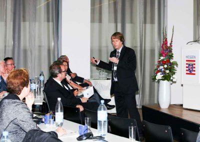 EVBB-Konferenz-Bruessel-22.10-64