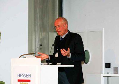 EVBB-Konferenz-Bruessel-22.10-70
