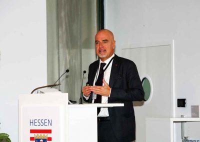 EVBB-Konferenz-Bruessel-22.10-72