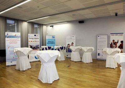 EVBB-Konferenz-Bruessel-22.10-78