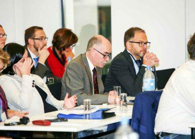 EVBB-Konferenz-Bruessel-22.10-8