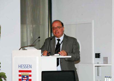 EVBB-Konferenz-Bruessel-22.10-81