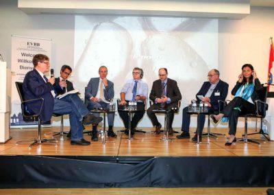 EVBB-Konferenz-Bruessel-22.10-83