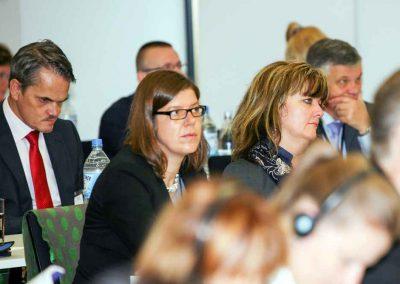 EVBB-Konferenz-Bruessel-22.10-9