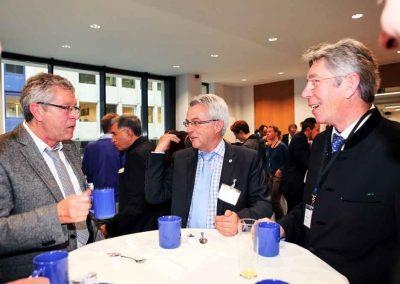 EVBB-Konferenz-Bruessel-22.10-98