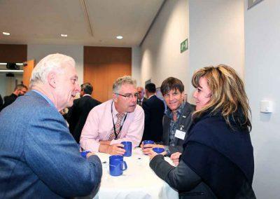 EVBB-Konferenz-Bruessel-22.10-99