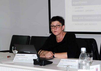 EVBB-Konferenz-Bruessel-23.10.15-11
