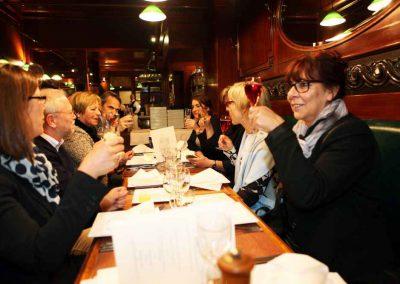 EVBB-Konferenz-Bruessel-23.10.15-110