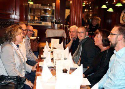 EVBB-Konferenz-Bruessel-23.10.15-113