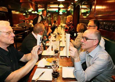 EVBB-Konferenz-Bruessel-23.10.15-115