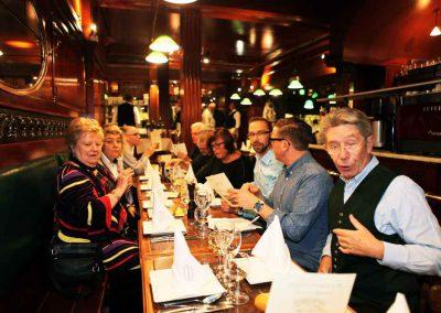 EVBB-Konferenz-Bruessel-23.10.15-116