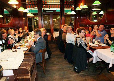 EVBB-Konferenz-Bruessel-23.10.15-127