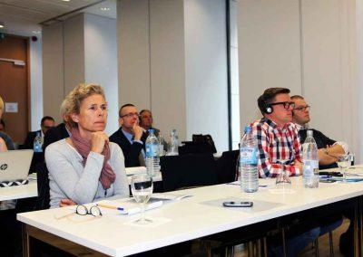 EVBB-Konferenz-Bruessel-23.10.15-20