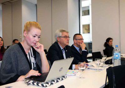 EVBB-Konferenz-Bruessel-23.10.15-23