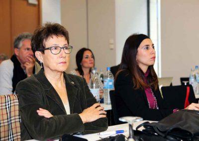 EVBB-Konferenz-Bruessel-23.10.15-24