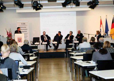 EVBB-Konferenz-Bruessel-23.10.15-27