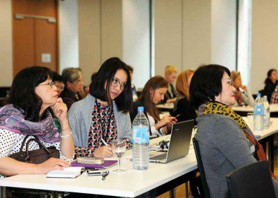 EVBB-Konferenz-Bruessel-23.10.15-30
