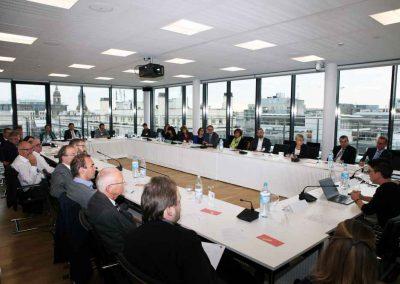 EVBB-Konferenz-Bruessel-23.10.15-4