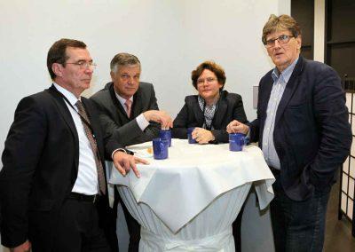 EVBB-Konferenz-Bruessel-23.10.15-50
