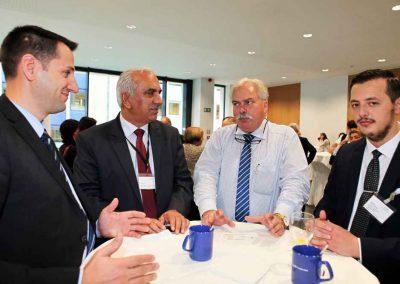 EVBB-Konferenz-Bruessel-23.10.15-52