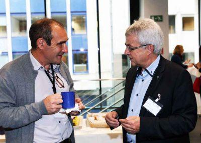 EVBB-Konferenz-Bruessel-23.10.15-53