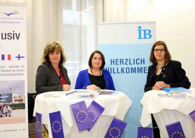 EVBB-Konferenz-Bruessel-23.10.15-72
