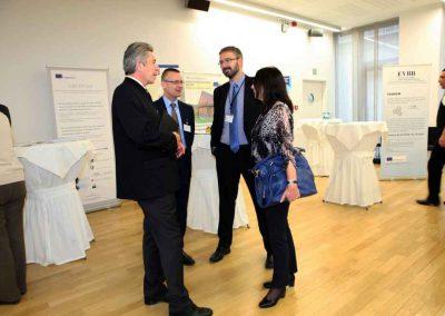 EVBB-Konferenz-Bruessel-23.10.15-75