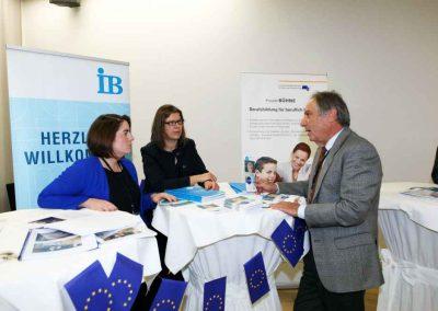 EVBB-Konferenz-Bruessel-23.10.15-77