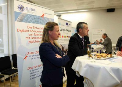 EVBB-Konferenz-Bruessel-23.10.15-78