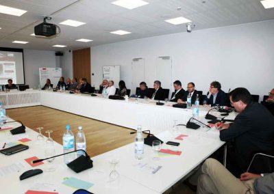 EVBB-Konferenz-Bruessel-23.10.15-9