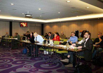EVBB-Konferenz-Bruessel-24.10.15-11
