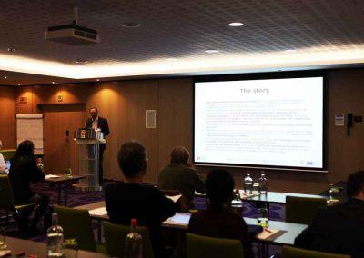 EVBB-Konferenz-Bruessel-24.10.15-22