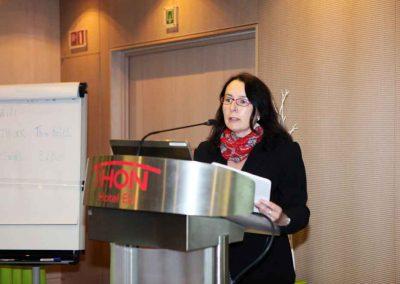EVBB-Konferenz-Bruessel-24.10.15-29