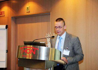 EVBB-Konferenz-Bruessel-24.10.15-33