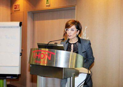 EVBB-Konferenz-Bruessel-24.10.15-36