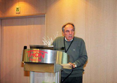 EVBB-Konferenz-Bruessel-24.10.15-40