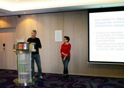 EVBB-Konferenz-Bruessel-24.10.15-51