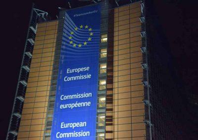EVBB-Konferenz-Bruessel-24.10.15-55