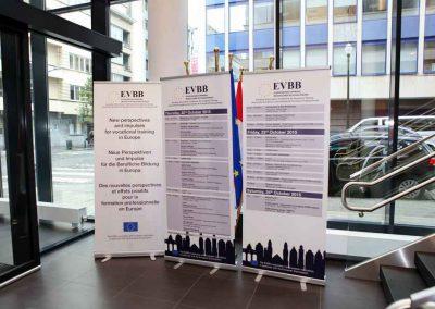 EVBB-Konferenz-Bruessel-3