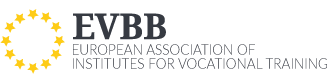 EVBB - European Association of Institutes for Vocational Training