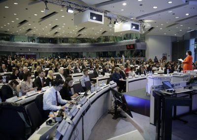 Foto by European Commission - DG Employment
