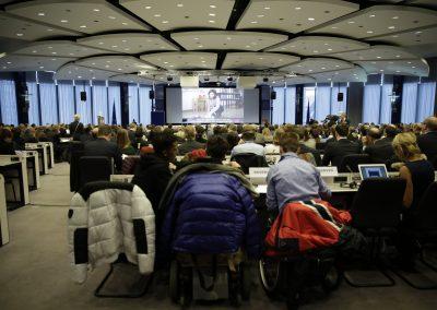 Foto by European Commission - DG Employment