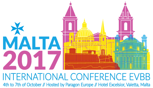 Malta 2017 – Vocational Training in the Context of an Inclusive Society