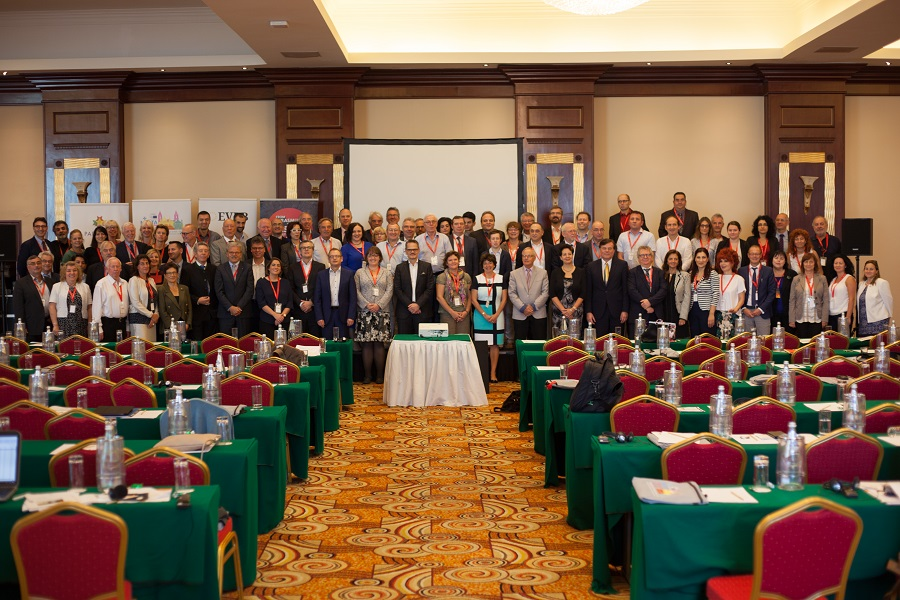 Malta 2017 – A Joint Declaration for the Future of VET in Europe
